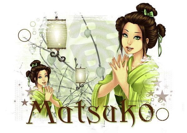 Tuto de Lili : Matsuko Coolilicool600