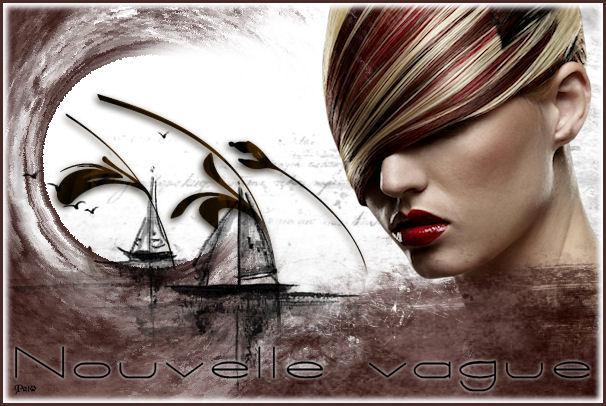 Tuto de Lili : Nouvelle vague NouvelleVaguePat01