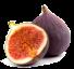 Figues (fraîches, sèches)