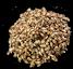 Epeautre (couscous, farine, flakes etc...)
