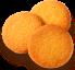 Biscuits sucrés (dacquoise, joconde, sablés, savoie etc...)