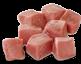 Veau (blanquette, côtes, escalopes, rôti, sautés...etc)