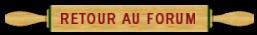 http://patweb84.free.fr/PotesAuFeu/Index/Retour.png